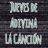 La Concha FM - Jueves De Adivina La Canción