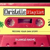 Christelle'Playlist !