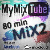 80 Min Electro House Mix 2