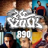 WEFUNK Show 890