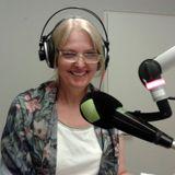 Hörspielerei auf TIDE 96.0: Birgit Böhm liest für Kinder