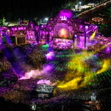 Tomorrowland 2015 | Official Aftermovie TRACKLIST AND DOWLOAD LINK!!!