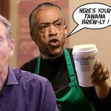 3/22 Brew The Right Thing