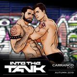 Carranco @ INTO THE TANK - Autumn 2019 (1)