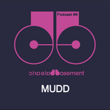"Balearic Basement presents PODCAST#9 with Paul ""MUDD"" Murphy"