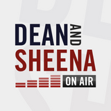 (08/08/17) Dean and Sheena On Air - Hour 1