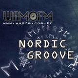 ¤NORDIC GROOVE -WAM FM- TECHNO¤