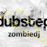 dubstep zombiedj abril 2012