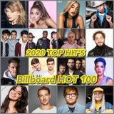 2020 BEST HIT'S from Billboard TOP 100 今年ヒットするマスト洋楽53曲詰め込みMIX