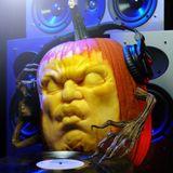 Past due Tech house mix