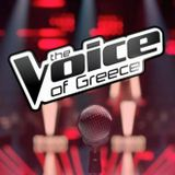 THE VOICE of greece – BLIND AUDITION (1&2) original songs