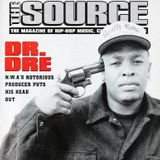 THE SOURCE (Chronicle 15 - Thug Volume)