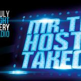 the melting pot show presents mr tibbz hostyle takeover pt 2