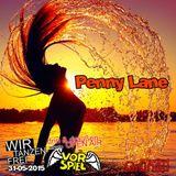 Penny Lane - Vorspiel meets Drin & Draussen 30.5.15