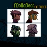 MoHaBEAT-extendend