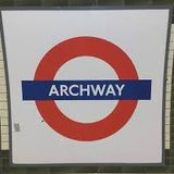 Archway Radio Show 1st Podcast
