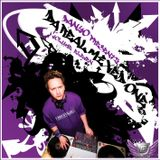 DJ Danyo - Da Real Mixed One Vol. 11 *2008*