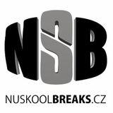 NuSkooLBreakS.cz_podcast_by_INLINER (breakbeat/ breaks)