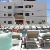Ibiza An Evening Around The Pool Volume 2