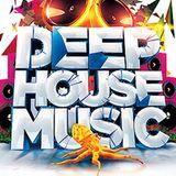 DEEP HOUSE MIX BY DJ NTINOS