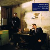 Pet Shop Boys - It's a Sin  (Latin Vocal Miami Mix)