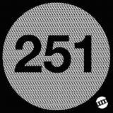 UM251 (27.12.16)