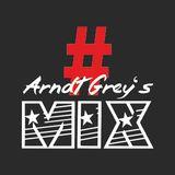 Saturday Night Mix Vol. 1