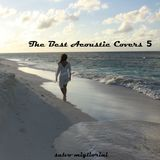 The Best Acoustic Covers Vol.5 DCOLOR MUSIC