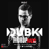 DUBK ● THE DROP RADIO 002