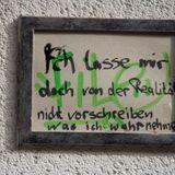 Querluft - Berliner Fühling in B-Moll