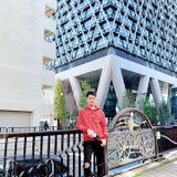 [ Bay Phong ] - Ma Túy Tổng  Hợp - Vol1 - Dj Thái Hoàng 2019