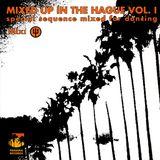 I-f - Mixed Up In The Hague Vol. 1