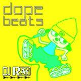DOPE BEATS! (Hip Hop House Remixes)