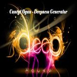 Cuneyt Ogun - Deepness Generator