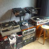 Mixcloud Sessions Old School Flavas Soulified Style :)