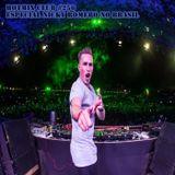 HotMix Club #256 - Especial Nicky Romero no Brasil
