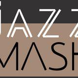 Jazzmash 9-11