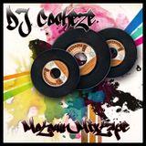 Motown Mix Vol. 1