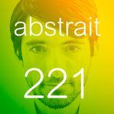 abstrait 221