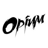 Opium - Techno Mix 1