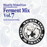 fermentmix vol.7
