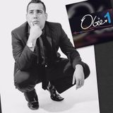 dj obie one banda para bailar video mix 2015