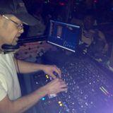 DJ Leroy Poiroux March 2013