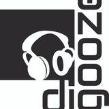 Dj Gooze - In The Mix - Vol. 04