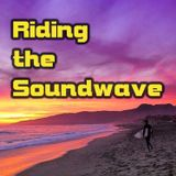 Riding The Soundwave 41 - Malibu