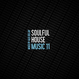 AlexDeejay - Soulful House Music 11