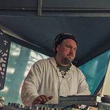 DJ : Nyagwai - Ephemeral look inside  ''TRANCEPARENCE RECORDS MIX''