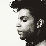 RIP Prince 4/21/16