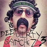 deep dirty sanchez vol 3