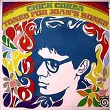 Return To Forever-The Chick Corea Story